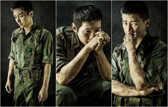 20121218_leeteuk_jihyunwoo_kimmooyeol